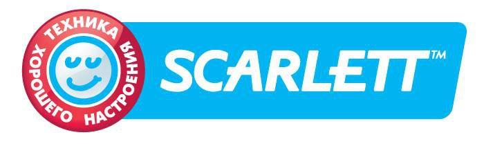 logo_Scarlett