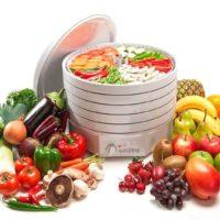 Сушилки-для-овощей-и-фруктов-2017