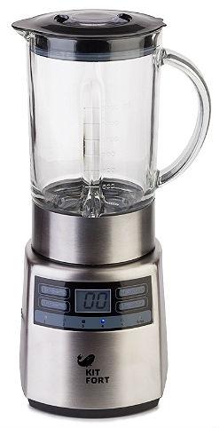 Blender Kitfort КТ-1301