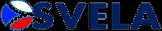 svela-logo-svelamart_elektrotovary