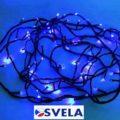 Girlianda-svetodiodnaia-ulichnaia-mertcaiushchaia-10-metrov-sinii-tcvet-ULD-S1000-120-TBK-BLUE-IP67