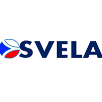 RelaTehno partner SVELA