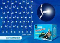 Zanaves-svetodiodnyi-ULD-C2030-240_TWK-WHITE-IP67